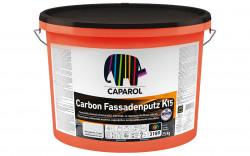 Carbon Fassadenputz K si R