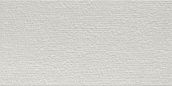 Faianta 3D Wall Carve Sign Pearl, Atlas Concorde, 40x80, mat, rectificata