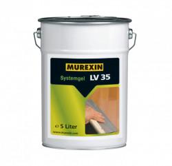Gel-grund LV 35, Murexin, 5l