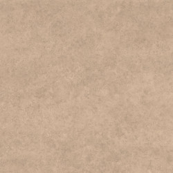 Gresie Lims Desert, Atlas Concorde, rectificata