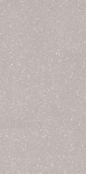 Gresie Moondust Silver Gres, Paradyz Ceramica, lucioasa, rectificata, 59,8x119,8 cm
