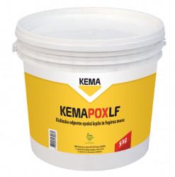 Kemapox LF 5kg alb
