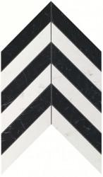 Marvel Stone Chevron Cold Wall 30,5x25