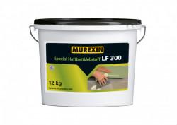 Adeziv special pt. PVC si covoare textile LF 300 12kg