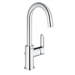 Baterie lavoar Grohe BauEdge L