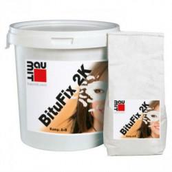 Baumit Bitufix 2K - Adeziv bituminos 30 Litri