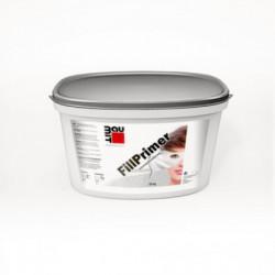 Baumit FillPrimer - Grund pentru umplerea fisurilor 25kg