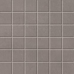 Boost Grey Mosaico Mat 30x30