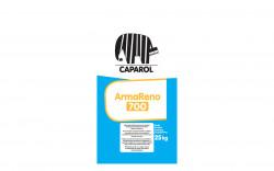 Capatect ArmaReno700