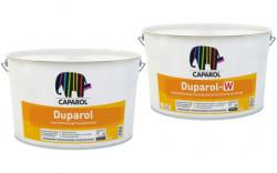 Duparol-Duparol-W
