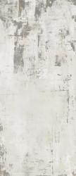 Faianta Boost Pro Paint, Decor, rectificata, Atlas Concorde, 120x279