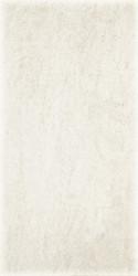 Faianta Emilly Bianco, Paradyz Ceramica, 30x60 cm