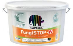 FungiSTOP-W