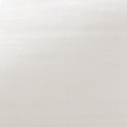 Gresie Mek Light, Atlas Concorde, rectificata, alba, 60x60