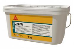 Hidroizolatie lichida Sikalastic 220 W -7 kg