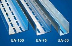 Profil UA50