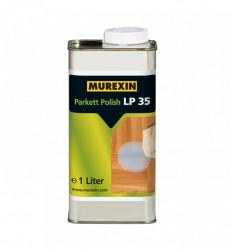 Solutie polisare parchet LP 35, Murexin, 1l