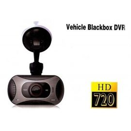 Poze Camera auto de supraveghere BLACKBOX DVR HD720