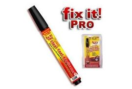 Poze Fix it Pro