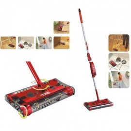 Poze Matura electrica Swivel Sweeper G3