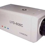 Camera supraveghere - LYD-608C