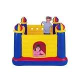 Castel gonflabil Intex 48259 Castle Bouncer