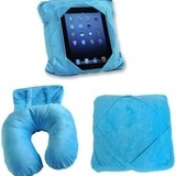 Perna multifunctionala Gogo Pillow