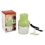 Mini Blender Multifunctional
