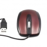 Mouse optic usb