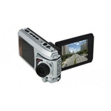 Camera FULLHD video auto F900LHD