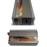 Invertor SAD Auto 500W