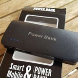Baterie Externa Power Bank de 20000 mah