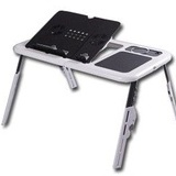 Masuta laptop LD09 E-table