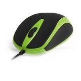 Mouse Optic Media Tech MT-1091G