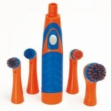 Perie electrica Sonic Brush
