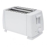 Toaster de paine Victronic VC-883