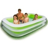 Piscina Gonflabila Family Intex 56483