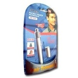 Trimmer Micro Touch Men