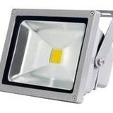 Led out light 20 W