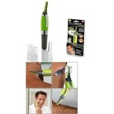 Trimmer man Micro Touch Max