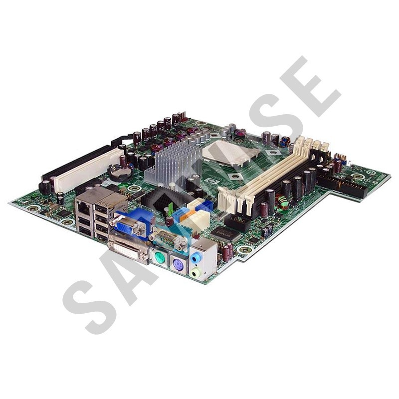 D845GVAD2 VGA DRIVER FOR MAC