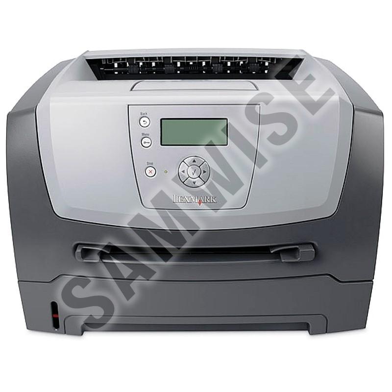 Lexmark E450dn Printer Universal PCL5e Drivers for Windows Download