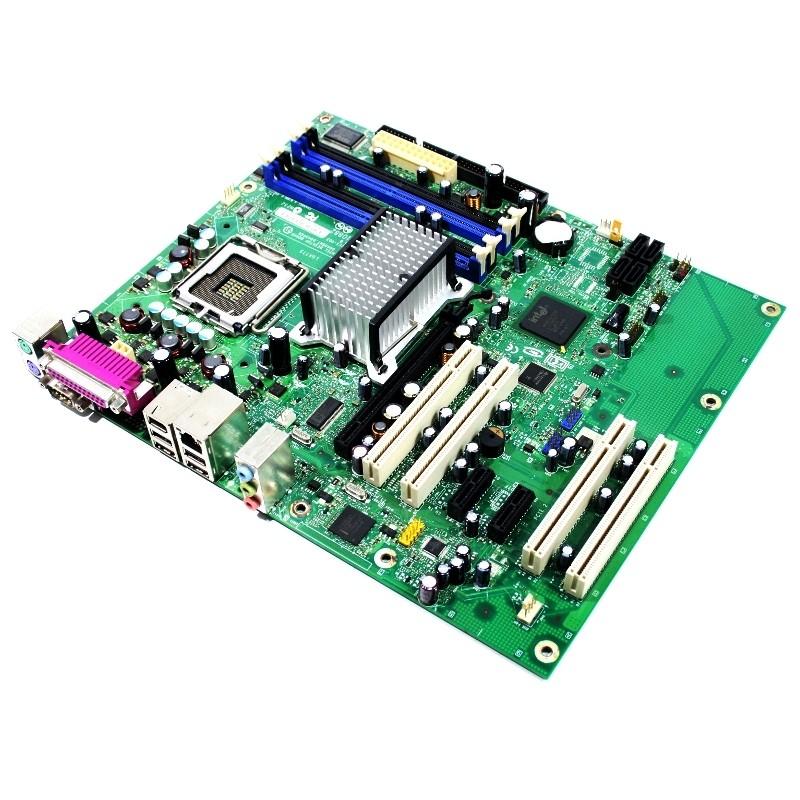 INTEL 8280DB ICH4 LAN DRIVER FOR MAC DOWNLOAD