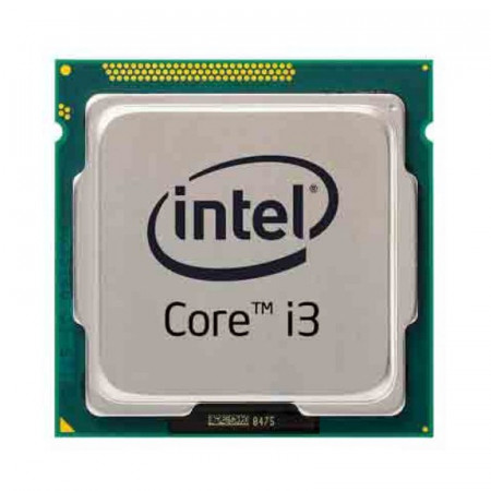Calculator Gaming Incomplet Halo 5, Intel Core i3 4160 3.6GHz, H81M PRO-VD, 8GB DDR3, 500GB, 500W, 1x PCI-ex 6-pin