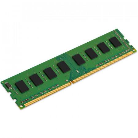 Calculator Gaming Segotep Halo 8, Intel Core i5 3570s 3.1GHz, ASRock H61M-DGS, 8GB DDR3, 500GB, Sapphire R9 380 NITRO 4GB GDDR5 256-bit, DVI, HDMI, 500W