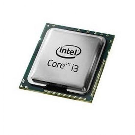 Calculator Segotep PS-111D, Intel Core i3 2100 3.1GHz, Acer H61H2-AD, 4GB DDR3, 320GB, EVGA GT 210 512MB DDR3, DVI, HDMI, 500W