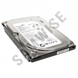 Hard disk 500GB Seagate ST500DM002, SATA3, 7200rpm