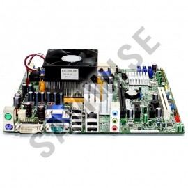 Poze KIT AM3, Placa de baza ACER RS880M05, DDR3 + Procesor Athlon II X2 B28 3.4GHz + Cooler