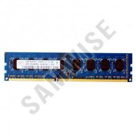 Memorie 2GB Hynix DDR3, 1600MHz PC3-12800U