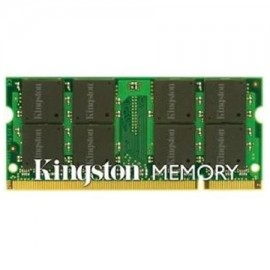 Memorie 2GB KINGSTON DDR2 800MHz SODIMM
